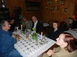 2011_03-04_4_Wroclaw 2011