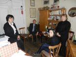 2011_10_Lviv