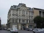 Judiska kulturhuset 1 GHS