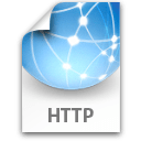 Redirect your home page to website root