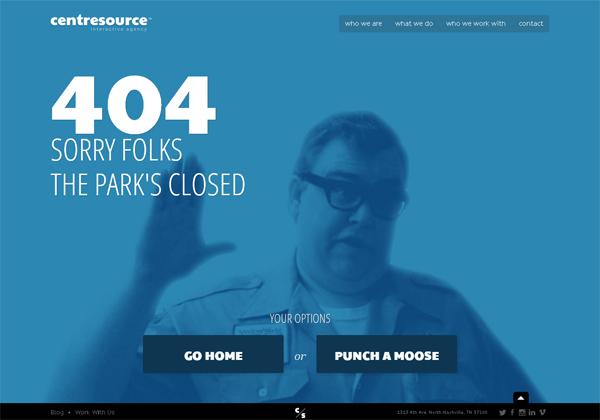 404-error-page-design2