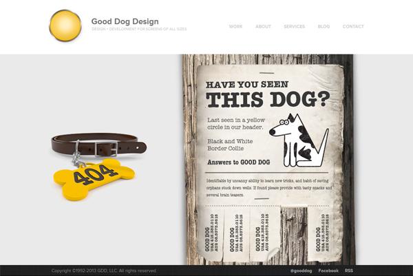 404-error-page-design7