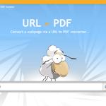 5 Best Free Website to PDF Converters