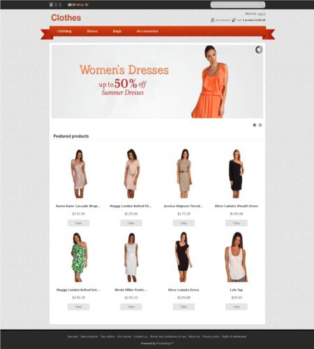 free-apparel