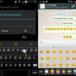 Alternative Android Keyboard Apps