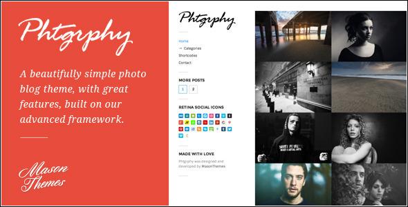 phtgraphy