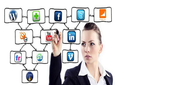 blackpool-webmasters-slide-social-media-marketing