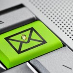 How To Build Your Mailing List Fast