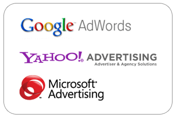 search_engine_advertising