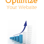 10 Website Optimization Tools To Boost SEO