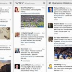 7 Best Twitter Tools for Bloggers