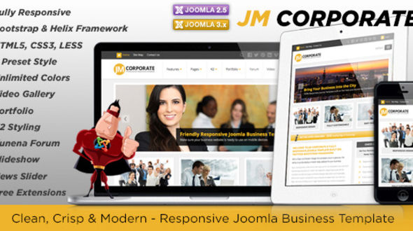 jm-corporate-joomla-template