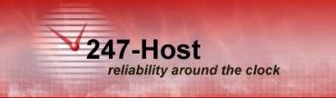 247host-vps-hosting