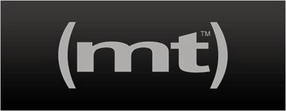 mediatemple-vps-hosting