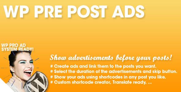 wp-pre-post-ads-plugin
