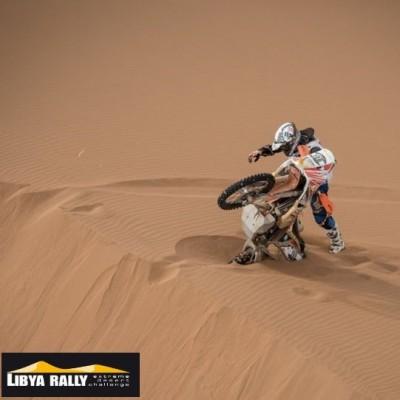 Libya-Rally-2015-motorbikes-3b