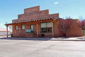 NRHP Trading Post