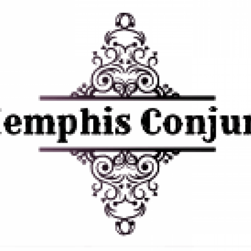 Shipping/Product Info | Memphis Conjure Supply