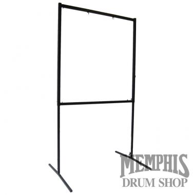 Paiste Square Gong Stand for 50