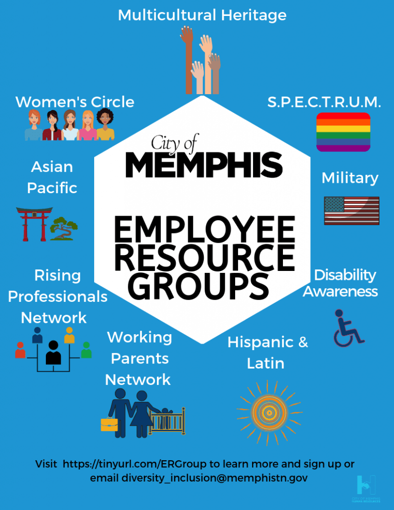 Https Epayments Memphistn Gov : https, epayments, memphistn, Diversity, Inclusion, Memphis