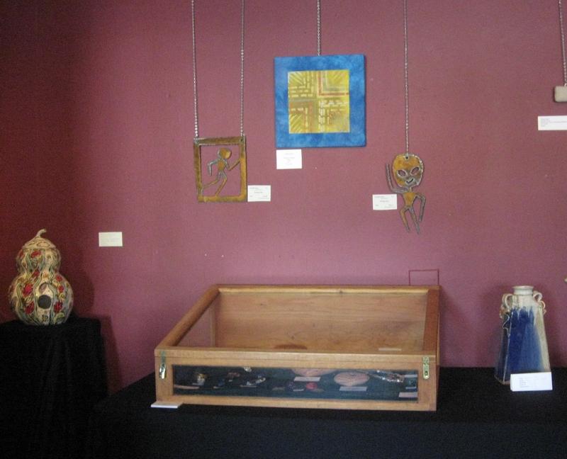 circuit playhouse exhibit 3