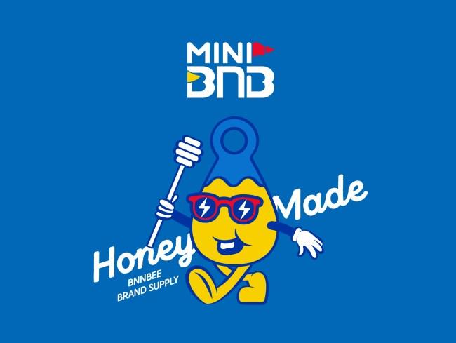 mini bnb