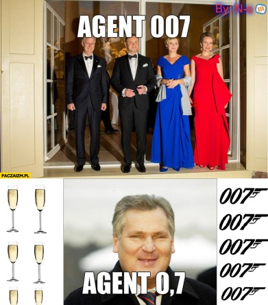 agent-007-duda-agent-07-kwasniewski