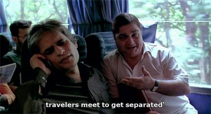 bf_travelers.jpg