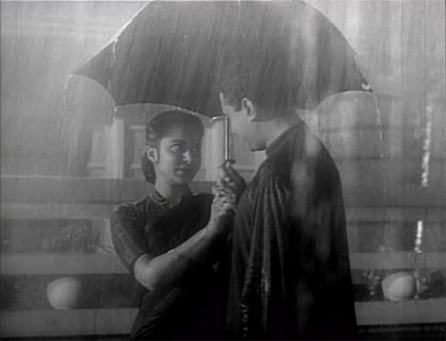 rain_kalabazaar