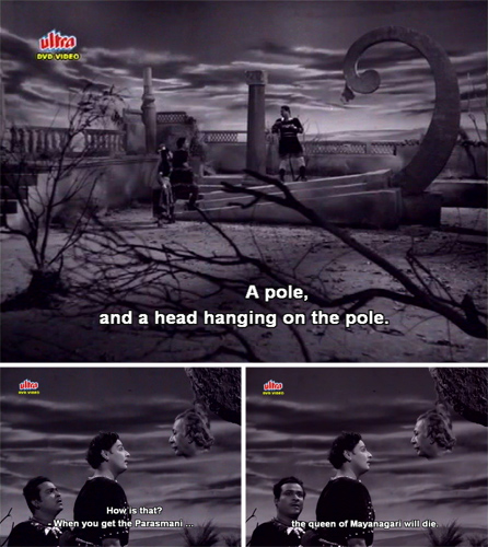 parasmani_head