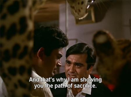 gauri_sacrifice