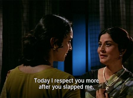gauri_slapped