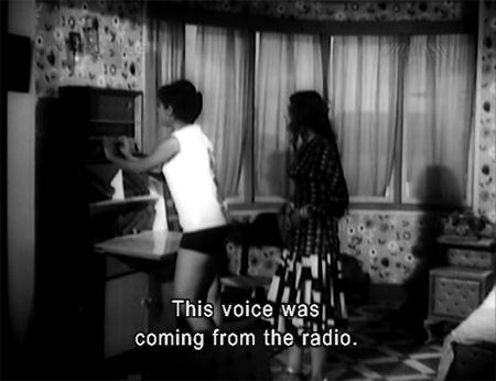 as_radio