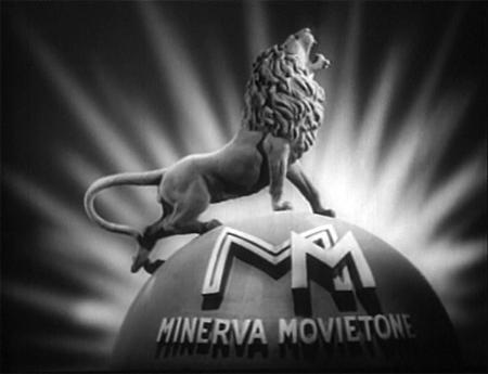 minerva_movietone