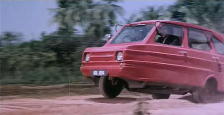 rambalram_automobile