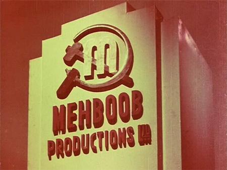 mehboob_productions