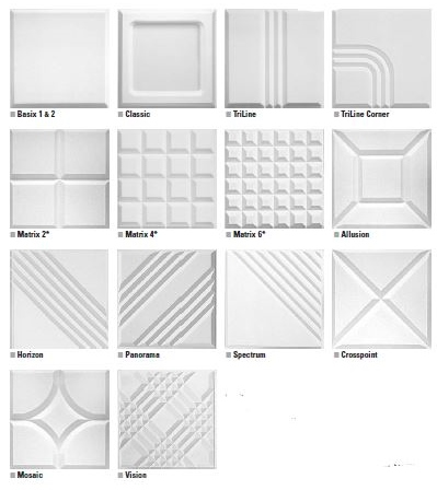 Contour-Ceiling-Tiles-Patterns
