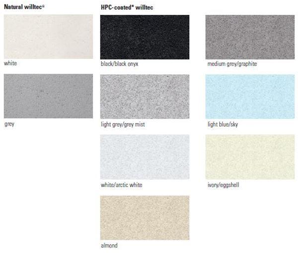 Sonex-One-Wall-Panels
