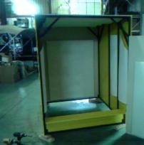 acoustical-enclosures-4