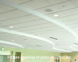 Awesome 12 By 12 Ceiling Tiles Thin 12 Ceiling Tiles Rectangular 12 X 12 Ceiling Tile 2 X4 Ceiling Tiles Youthful 24 X 48 Ceiling Tiles Drop Ceiling Purple24X24 Tin Ceiling Tiles Acoustic Ceiling Tiles   Acoustic Ceiling