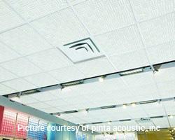 Fine 16X16 Floor Tile Thick 18 Ceramic Tile Square 18X18 Tile Flooring 1X1 Ceiling Tiles Old 24 X 48 Drop Ceiling Tiles Bright2X2 Ceiling Tiles Lowes Acoustic Ceiling Tiles   Acoustic Ceiling