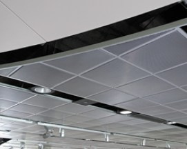 Acoustic-Ceiling-Tiles-Squareline