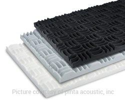Acoustic-Wall-Panels-Sonex-Classic-1