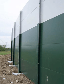 Acoustical-Barrier-Walls-2