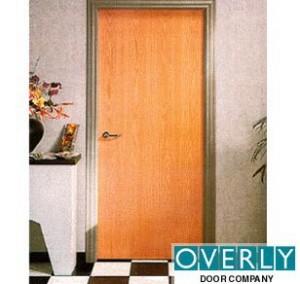 sc 1 st  Memtech Acoustical & Product Spotlight: Acoustical Doors