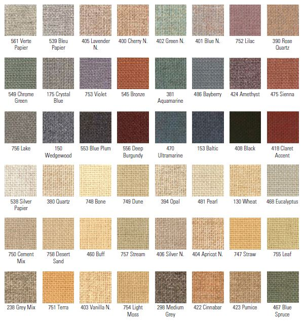 Fabritec-Wall-Panels-Colors