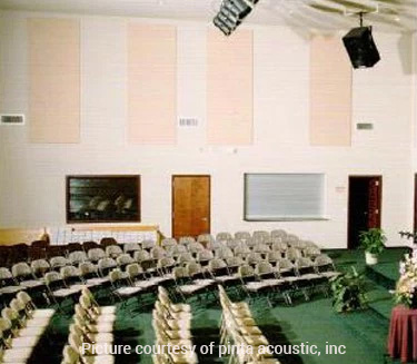 Religious-Facility-Soundproofing-1-1