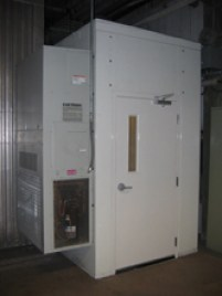 acoustical-enclosures-2