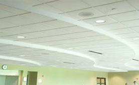 counter-ceiling-tiles-2