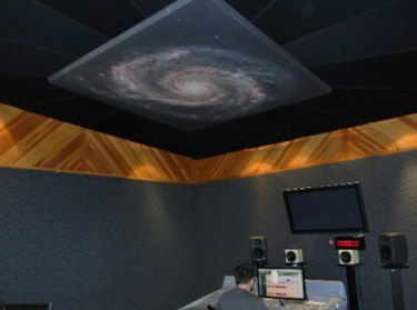recording-studio-soundproofing-2